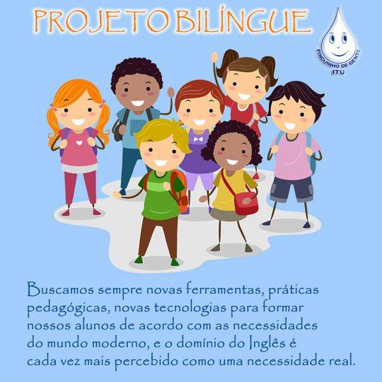 capa-projeto-bilingueg