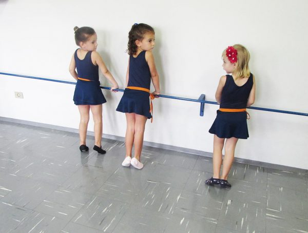 pinguinho-de-gente-itu-aula-de-ballet-008