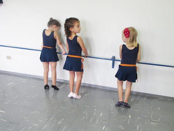 pinguinho-de-gente-itu-aula-de-ballet-009