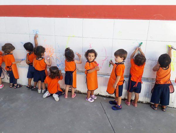 pinguinho-de-gente-itu-pintura-azulejo-07