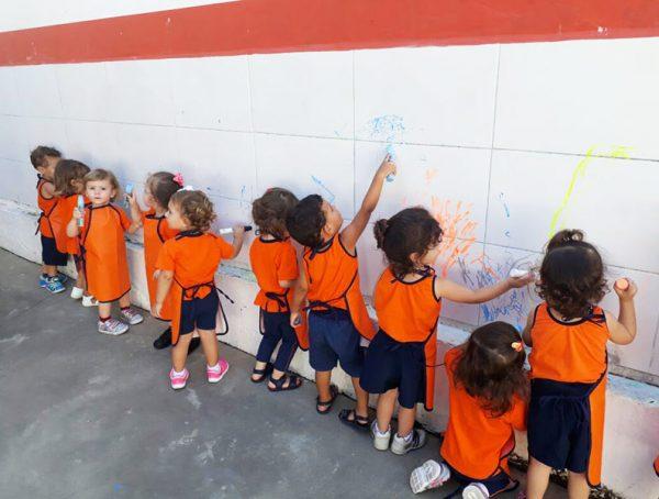 pinguinho-de-gente-itu-pintura-azulejo-08
