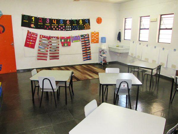 sala-de-aula-1g