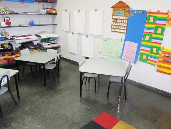sala-de-aula-2g