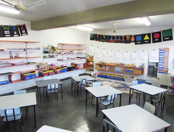 sala-de-aula-3g