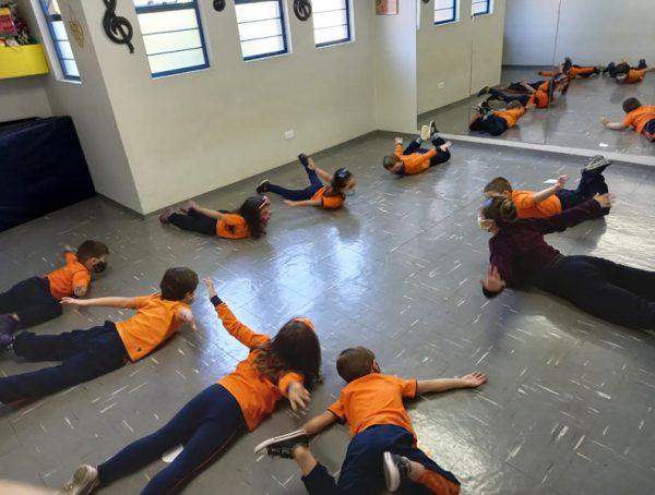 pinguinho-de-gente-aula-de-danca-21-03