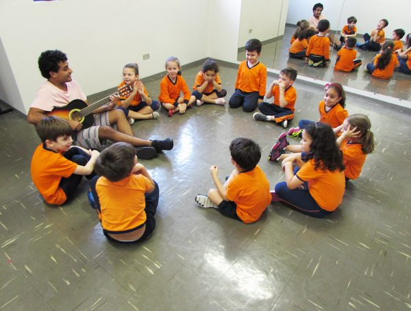 pinguinho-de-gente-itu-aula-de-musica-10