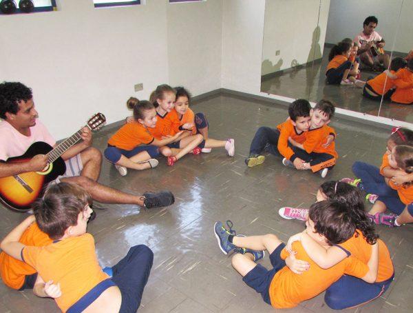 pinguinho-de-gente-itu-aula-de-musica-13