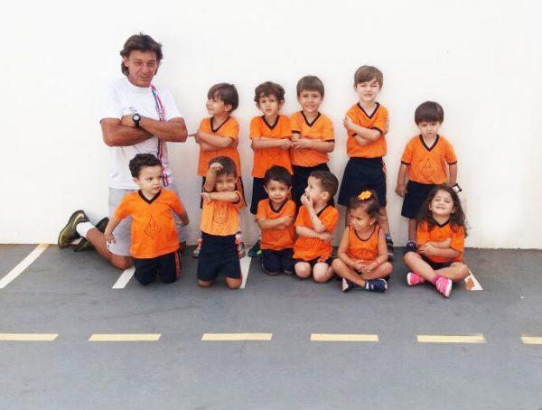 pinguinho-de-gente-itu-futebol-01