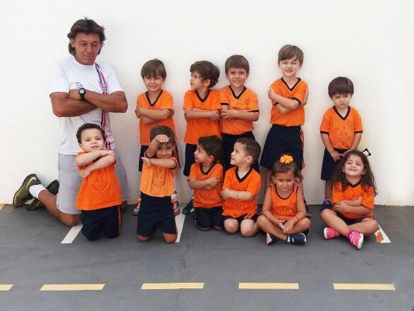 pinguinho-de-gente-itu-futebol-02