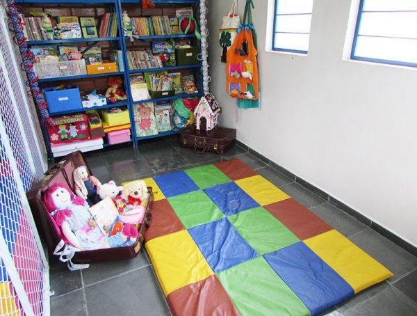 pinguinho-de-gente-biblioteca_5954